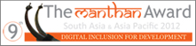 Manthan Award 2012
